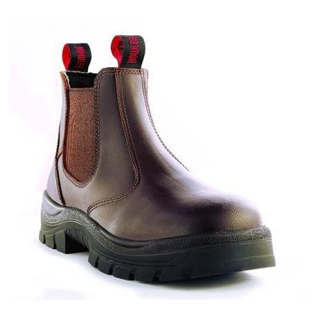 Howler Kokoda sikkerhedsstøvler