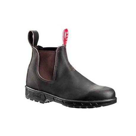 Rossi Endura støvle uden sikkerhed