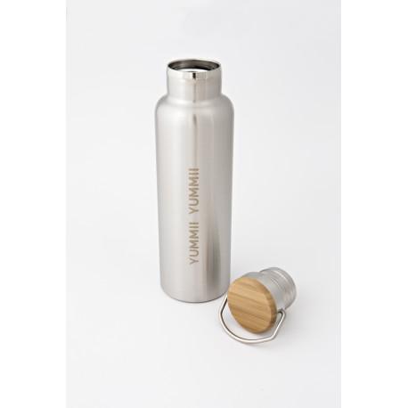 Thermoflaske